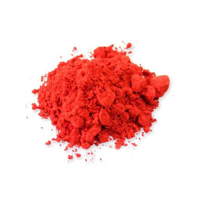Pure and Natural Laal Kumkum (Roli) for Tilak and Pooja