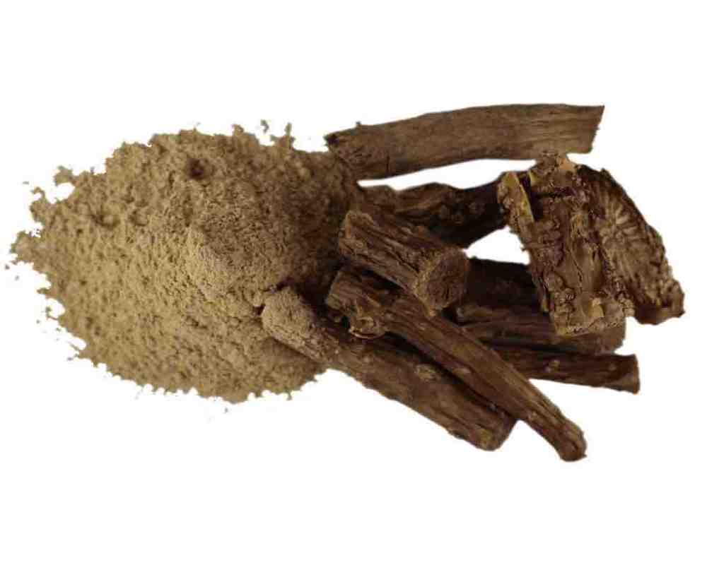 Giloy Stem Powder