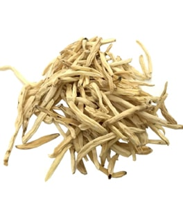 Best Quality Safed Musli Root