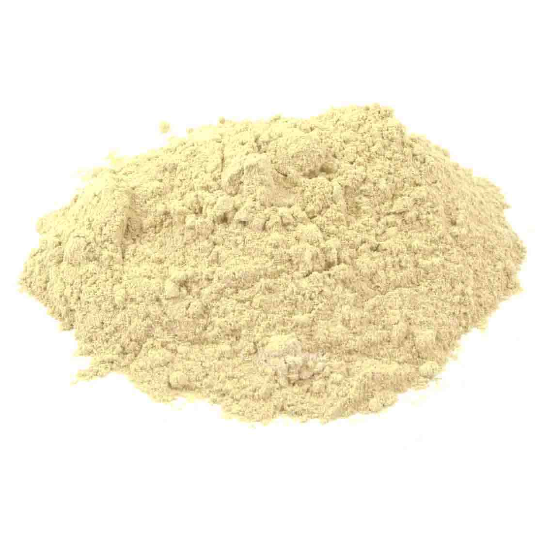 100% Pure Multani Mitti Powder
