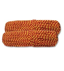 Red Wrist Thread Mauli/Kalawa